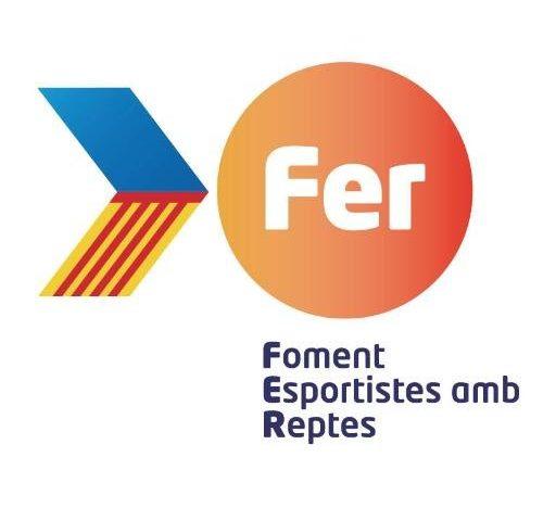 Proyecto FER: Convocatoria 2018