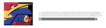 Federacion de Karate de la Comunidad Valenciana - Y Disciplinas Asociadas