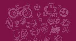 Gestión de entidades y asociaciones deportivas de base