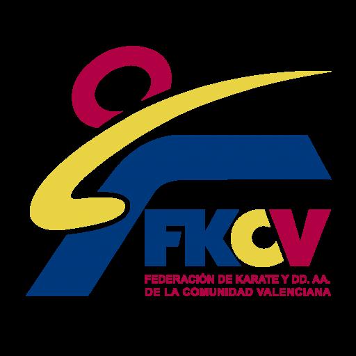 Ranking FKCV 2021