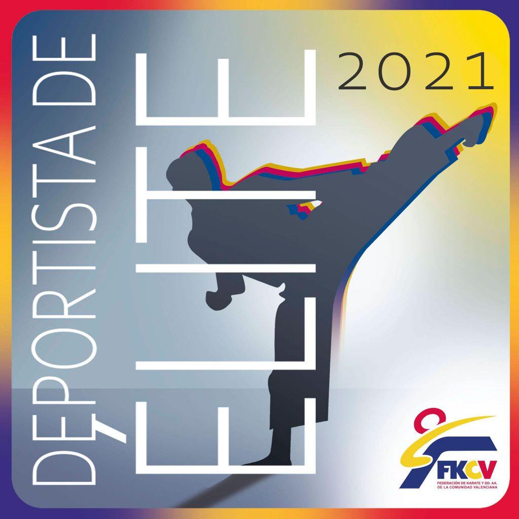 Solicitud Deportistas de Élite 2021