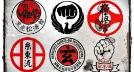 Karate-do: Apuntes contemporáneos