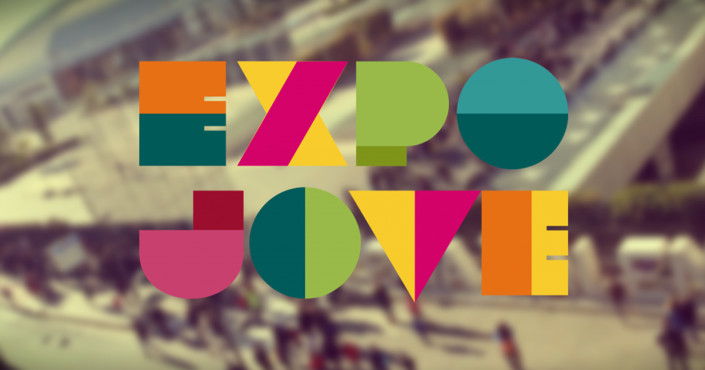 Expojove 2019-20