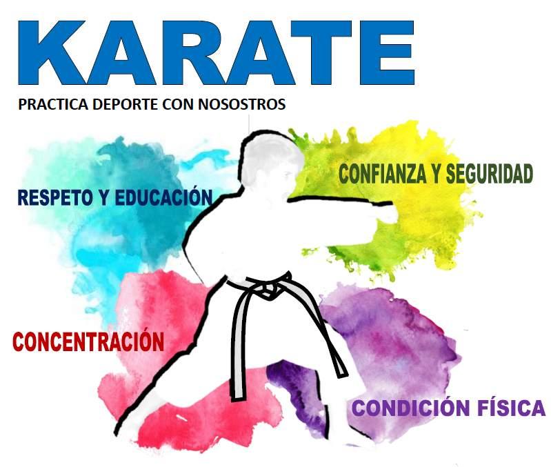 EDM Karate Valencia