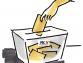 Proceso electoral año 2018